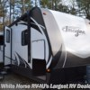 Used 2016 Grand Design Imagine 2950RL For Sale by White Horse RV Center (Galloway Twp) available in Egg Harbor City, New Jersey