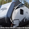 2016 Grand Design Imagine 2950RL  - Travel Trailer Used  in Egg Harbor City NJ For Sale by White Horse RV Center (Galloway Twp) call 609-404-1717 today for more info.