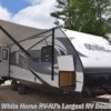 New 2019 Forest River Vibe Extreme Lite 258RKS For Sale by White Horse RV Center (Galloway Twp) available in Egg Harbor City, New Jersey