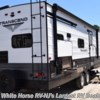 White Horse RV Center (Galloway Twp) 2019 Transcend 28MKS  Travel Trailer by Grand Design | Egg Harbor City, New Jersey