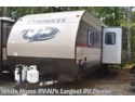 New 2019 Forest River Cherokee 264L available in Egg Harbor City, New Jersey