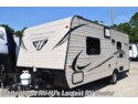 Used 2017 Keystone Hideout 178LHS available in Egg Harbor City, New Jersey