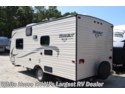 2017 Hideout 178LHS by Keystone from White Horse RV Center (Galloway Twp) in Egg Harbor City, New Jersey
