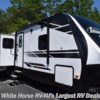 New 2019 Grand Design Imagine 2970RL For Sale by White Horse RV Center (Galloway Twp) available in Egg Harbor City, New Jersey