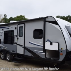 New 2019 Coachmen Apex 249RBS For Sale by White Horse RV Center (Galloway Twp) available in Egg Harbor City, New Jersey