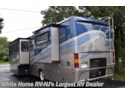 2007 Excursion 39L by Fleetwood from White Horse RV Center (Galloway Twp) in Egg Harbor City, New Jersey