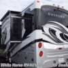 White Horse RV Center (Galloway Twp) 2019 Emblem 36T  Class A by Entegra Coach | Egg Harbor City, New Jersey