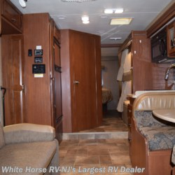 White Horse RV Center (Galloway Twp) 2015 Four Winds 31E 2-BdRM Bunk Beds & Full Wall Slide  Class C by Thor Motor Coach | Egg Harbor City, New Jersey
