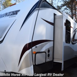 2015 Keystone Sprinter 302RLS  - Travel Trailer Used  in Egg Harbor City NJ For Sale by White Horse RV Center (Galloway Twp) call 609-404-1717 today for more info.