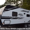 White Horse RV Center (Galloway Twp) 2019 Imagine XLS 22RBE  Travel Trailer by Grand Design | Egg Harbor City, New Jersey