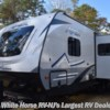 2019 Coachmen Apex 279RLSS  - Travel Trailer New  in Egg Harbor City NJ For Sale by White Horse RV Center (Galloway Twp) call 609-404-1717 today for more info.