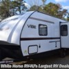 New 2019 Forest River Vibe 24BH For Sale by White Horse RV Center (Galloway Twp) available in Egg Harbor City, New Jersey