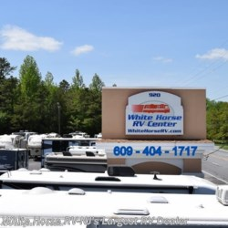 2017 Starcraft Launch Ultra Lite 24RLS  - Travel Trailer Used  in Egg Harbor City NJ For Sale by White Horse RV Center (Galloway Twp) call 609-404-1717 today for more info.