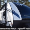 Used 2018 CrossRoads Sunset Trail Grand Reserve SS33SI For Sale by White Horse RV Center (Galloway Twp) available in Egg Harbor City, New Jersey