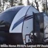 2018 CrossRoads Sunset Trail Grand Reserve SS33SI  - Travel Trailer Used  in Egg Harbor City NJ For Sale by White Horse RV Center (Galloway Twp) call 609-404-1717 today for more info.