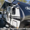 2019 Grand Design Imagine XLS 17MKE  - Travel Trailer New  in Egg Harbor City NJ For Sale by White Horse RV Center (Galloway Twp) call 609-404-1717 today for more info.