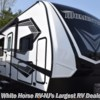 New 2019 Grand Design Momentum G-Class 28G For Sale by White Horse RV Center (Galloway Twp) available in Egg Harbor City, New Jersey
