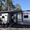 New 2020 Coachmen Catalina Legacy Edition 293RLDS For Sale by White Horse RV Center (Galloway Twp) available in Egg Harbor City, New Jersey