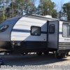 New 2019 Forest River Cherokee 214JT For Sale by White Horse RV Center (Galloway Twp) available in Egg Harbor City, New Jersey