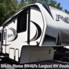 New 2019 Grand Design Reflection 150 Series 295RL For Sale by White Horse RV Center (Galloway Twp) available in Egg Harbor City, New Jersey
