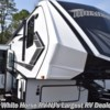 New 2019 Grand Design Momentum G-Class 320G For Sale by White Horse RV Center (Galloway Twp) available in Egg Harbor City, New Jersey