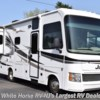 Used 2018 Jayco Alante 26X For Sale by White Horse RV Center (Galloway Twp) available in Egg Harbor City, New Jersey