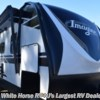 New 2020 Grand Design Imagine 2400BH For Sale by White Horse RV Center (Galloway Twp) available in Egg Harbor City, New Jersey