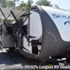 Used 2018 Palomino Solaire 312 TSQBK For Sale by White Horse RV Center (Galloway Twp) available in Egg Harbor City, New Jersey