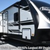 New 2020 Grand Design Imagine 2670MK For Sale by White Horse RV Center (Galloway Twp) available in Egg Harbor City, New Jersey