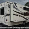 White Horse RV Center (Galloway Twp) 2017 Greyhawk 31FS  Class C by Jayco | Egg Harbor City, New Jersey
