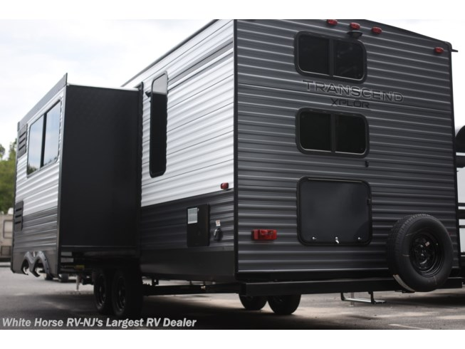 2020 Transcend Xplor 265BH by Grand Design from White Horse RV Center (Galloway Twp) in Egg Harbor City, New Jersey