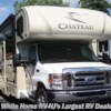 Used 2018 Thor Motor Coach Chateau 31W For Sale by White Horse RV Center (Galloway Twp) available in Egg Harbor City, New Jersey