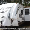 2013 Keystone Cougar XLite 31SQB  - Travel Trailer Used  in Egg Harbor City NJ For Sale by White Horse RV Center (Galloway Twp) call 609-404-1717 today for more info.