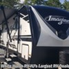 New 2020 Grand Design Imagine 2500RL For Sale by White Horse RV Center (Galloway Twp) available in Egg Harbor City, New Jersey