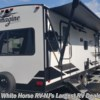 2020 Grand Design Imagine 2500RL  - Travel Trailer New  in Egg Harbor City NJ For Sale by White Horse RV Center (Galloway Twp) call 609-404-1717 today for more info.