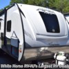 New 2020 Coachmen Apex Nano 213RDS For Sale by White Horse RV Center (Galloway Twp) available in Egg Harbor City, New Jersey