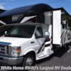 New 2020 Entegra Coach Esteem 29V For Sale by White Horse RV Center (Galloway Twp) available in Egg Harbor City, New Jersey