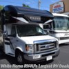 2020 Entegra Coach Esteem 29V  - Class C New  in Egg Harbor City NJ For Sale by White Horse RV Center (Galloway Twp) call 609-404-1717 today for more info.