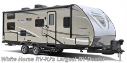 2016 Coachmen Freedom Express LTZ 320 BHDS