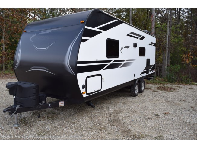 Used 2019 Grand Design Imagine XLS 22RBE available in Egg Harbor City, New Jersey