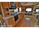 2007 Laredo 29RL by Keystone from The Great Outdoors RV in Evans, Colorado