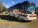 2009 Holiday Rambler Endeavor 41SKQ (in Cedar Key, FL) - Used Class A For Sale by The Motorhome Brokers in Salisbury, Maryland