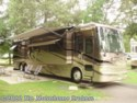 Used 2007 Tiffin Allegro Bus 42 QRP (SOLD) available in Salisbury, Maryland
