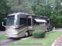 2007 Tiffin Allegro Bus 42 QRP (SOLD) - Used Diesel Pusher For Sale by The Motorhome Brokers in Salisbury, Maryland