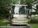2007 Allegro Bus 42 QRP (SOLD) by Tiffin from The Motorhome Brokers in Salisbury, Maryland