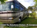 Used 2004 Monaco RV Windsor 40 PDQ  (in Vero Beach, FL) available in Salisbury, Maryland