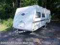 1999 Dutchmen Aerolite 25RBS - Used Travel Trailer For Sale by RV Value Mart Inc. in Lititz, Pennsylvania