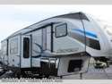 New 2019 Forest River Cherokee Arctic Wolf 305ML6 available in Lititz, Pennsylvania