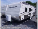 2012 Dutchmen Dutchmen 257RBGS - Used Travel Trailer For Sale by RV Value Mart Inc. in Lititz, Pennsylvania