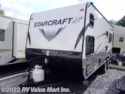 2018 Launch Outfitter 7 19BHS by Starcraft from RV Value Mart Inc. in Lititz, Pennsylvania